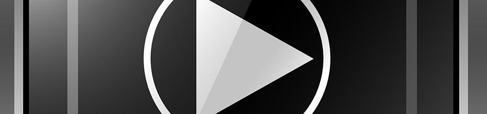 Video_994x233px
